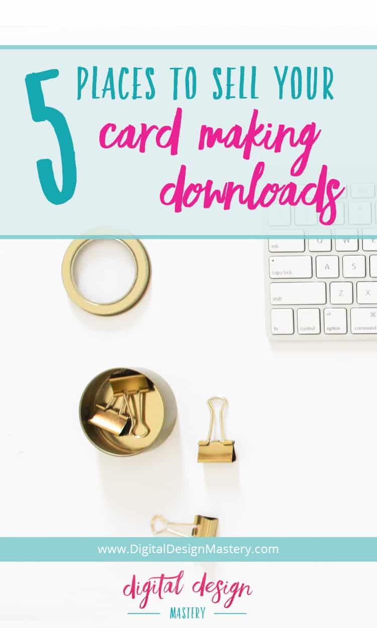 download .