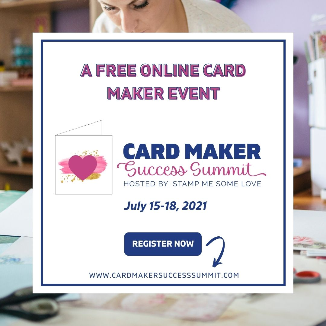30+ FREE Card Making Classes from Top Craft Experts!
